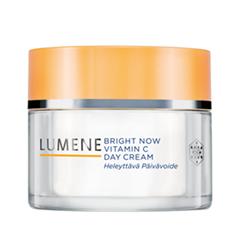 Крем Bright Now Vitamin C Day Cream (Объем 50 мл)