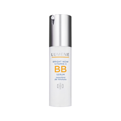 BB Сыворотка Bright Now Vitamin C BB Serum (Объем 30 мл)