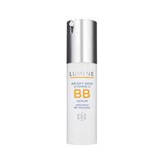 BB Сыворотка Bright Now Vitamin C BB Serum (Объем 30 мл)