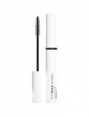 Eyerule Sensitive Mascara (Объем 8 мл)