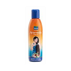 Advansed Ayurvedic Hair Oil (Объем 95 мл)