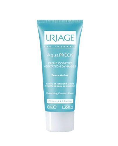 Аква Преси Крем-комфорт для сухой кожи 40 мл (Aqua Precis)