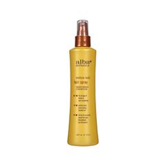 Medium Hold Hair Spray (Объем 355 мл)