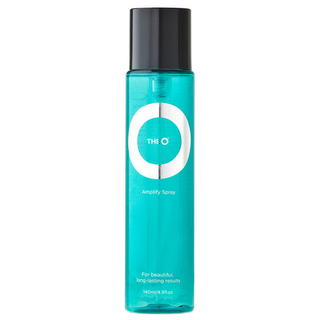 Amplify Spray (Объем 140 мл)