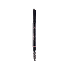 Brow Definer (Цвет Taupe)