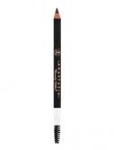 Perfect Brow Pencil (Цвет Medium Ash/Medium Brown)