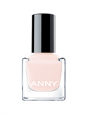 ANNY Colors 280 (Цвет 280 Skin To Skin)