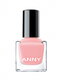 ANNY For Winners Collection 248 (Цвет 248 Sweet Muse)