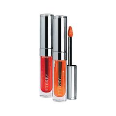 Aqua Tint Lip & Cheek Color Touch Duo (Цвет Splash Tonic)