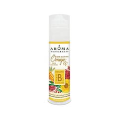 Omega-x Hi-Vitamin B5 Crème (Объем 100 мл)