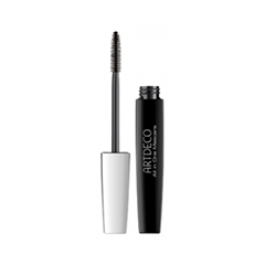 All in One Mascara 01 (Цвет 10 Black)