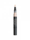 Perfect Teint Illuminator 1 (Цвет 1Illuminating Pink)