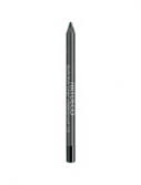 Soft Eye Liner Waterproof 10 (Цвет 10 Black)