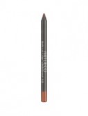 Soft Lip Liner Waterproof 18 (Цвет 18 Brown Rose)