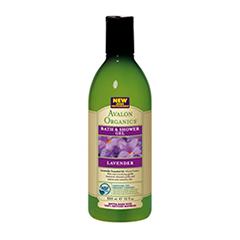 Lavender (Объем 335 мл)
