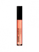 Lip Gloss Satin 6 (Цвет 6 Glass Pink)