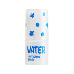 Urban DollKiss City Water Pumping Stick (Объем 9 г)