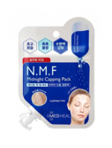 Mediheal N.M.F Midnight Capping Pack (Объем 15 мл)