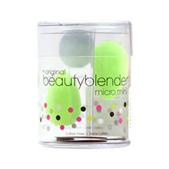 beautyblender Micro.Mini
