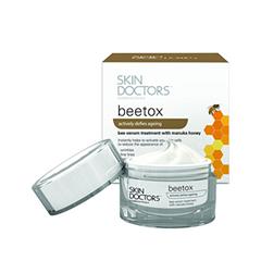 BeeTox (Объем 50 мл)