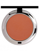 Compact Mineral Blush Autumn Glow (Цвет Autumn Glow)