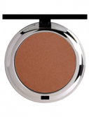 Compact Mineral Bronzer Pure Element (Цвет Pure Element )