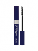 Mascara Midnight Blue (Цвет Midnight Blue )