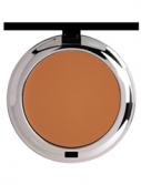 Минеральная основа Compact Mineral Foundation Brown Sugar (Цвет Brown Sugar )