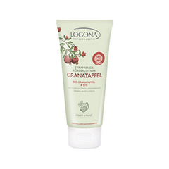 Body Lotion Pomegranate + Q10 (Объем 200 мл)