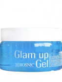 Гель Glam Up Gel (Объем 300 мл)
