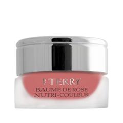 Baume de Rose Nutri-Couleur 6 (Цвет 6 Toffee Cream)