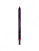 Crayon Levres Terrybly 6 (Цвет 6 Jungle Coral )