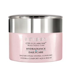 Hydradiance DailyCare Cellularose Baume D'Eau (Объем 30 мл)