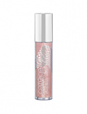 Le Grand Bleu. Crystal Lip Gloss C01 (Цвет C01 Black's Pearl)