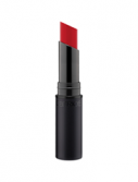 Ultimate Stay Lipstick 140 (Цвет 140 Behind The Red Curtain)