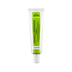 Centella Hydrating Cream (Объем 30 мл)