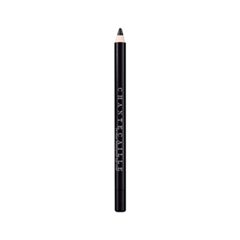 24 Hour Waterproof Eye Liner Ebony (Цвет Ebony )