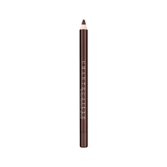 24 Hour Waterproof Eye Liner Nutmeg (Цвет Nutmeg)