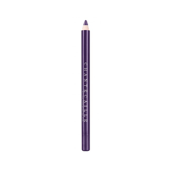 24 Hour Waterproof Eye Liner Orchid (Цвет Orchid)