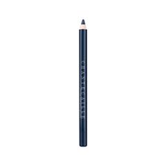 24 Hour Waterproof Eye Liner Sapphire (Цвет Sapphire)