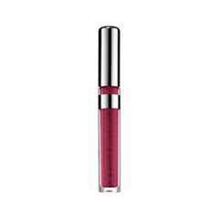 Brilliant Gloss Glamour (Цвет Glamour)
