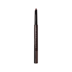 Brow Definer Waterproof Ash Blonde (Цвет Ash Blonde)