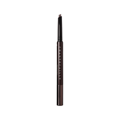 Brow Definer Waterproof Oak Brown (Цвет Oak Brown)