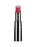 Lip Chic Bourbon Rose (Цвет Bourbon Rose)