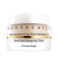 Nano Gold Energizing Face Cream (Объем 50 мл)