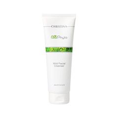 BioPhyto Mild Facial Cleanser (Объем 250 мл)