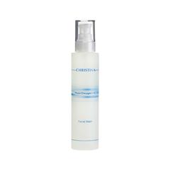 Лосьон FluorOxygen+C Facial Wash (Объем 200 мл)