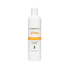 Лосьон Forever Young InfraPeel Lotion. Step 2 (Объем 300 мл)