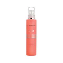 Лосьон-очиститель Wish Facial Wash (Объем 200 мл)