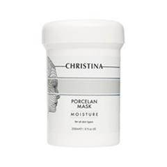Porcelan Masque Moisture (Объем 250 мл)